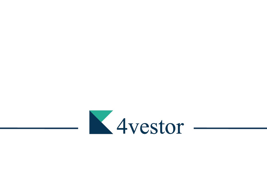 Unabhängiger Versicherungsmakler München - 4vestor GmbH