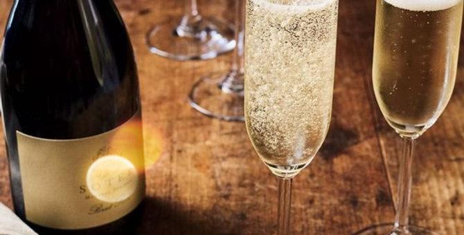 Sparkling Wine - South Australian