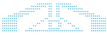 MDM-Shipping---Logo.png
