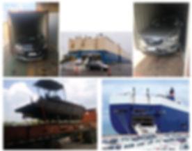 Shipping-Vehicles-(Kontena-&-RORO).jpg