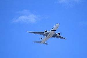 aeroplane_air_aircraft_airplane_aviation_cargo_engine_flight-1260165.jpg