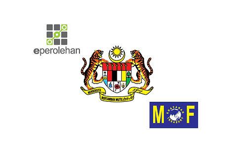 Logo-MOF,-Malaysia-&-Eperolehan-(3).jpg