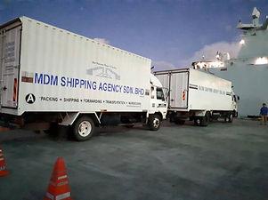 MDM Shipping 2017-11-23 003.JPG