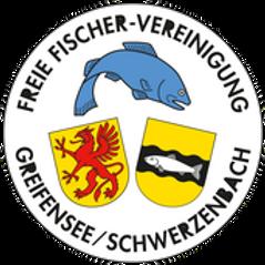 fischeer.png