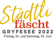 logo_staedtlifaescht_2022_oKonf.png