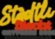 logo_staedtlifaescht.png
