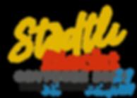 logo_staedtlifaescht 21.png