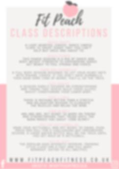 Class Descriptions.png