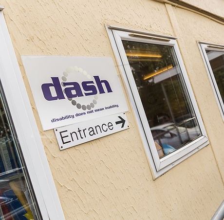 DASH-077_edited.jpg