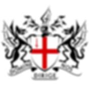 220px-City_of_London_logo.svg.png