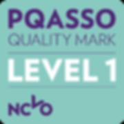 NC950-PQASSO-Quality-Mark---Level-1_edit