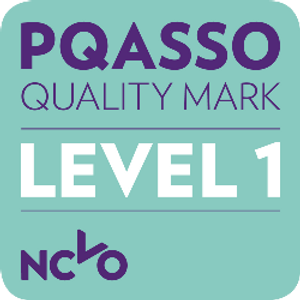 NC950-PQASSO-Quality-Mark---Level-1_edit