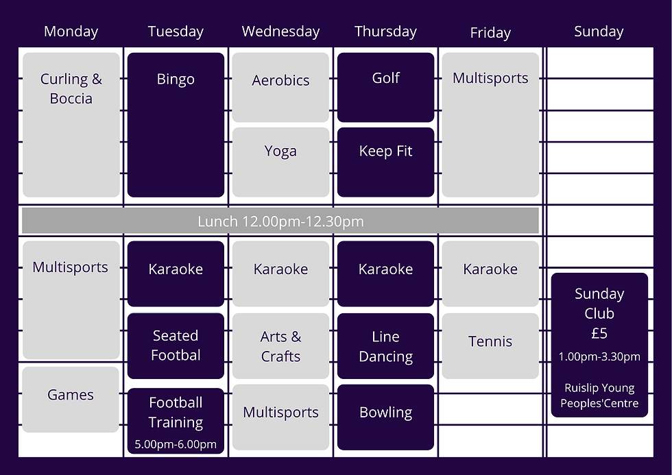 ACTIVITY TIMETABLE Website Picture.png