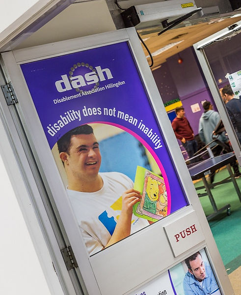 DASH-107_edited.jpg
