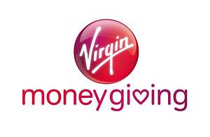 list-image-VirginMoneyGiving_edited.jpg