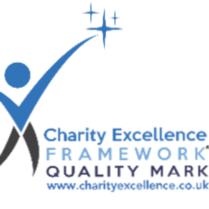 Charity%2520Excellence%2520Framework%2520QM%2520Logo_edited_edited.png