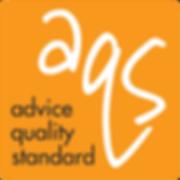 aqs_logo_web_edited.png