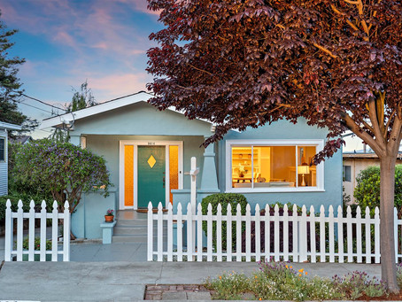 7 Things Every Seller Must Do to Sell Their Home in the East Bay