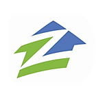 Zillow_icon_Round.png
