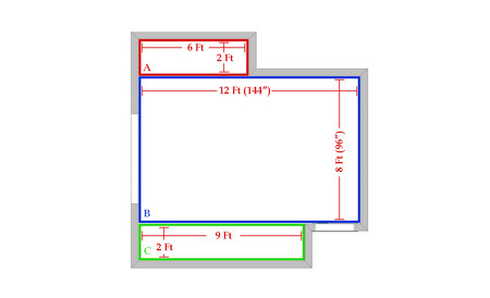Step2b.jpg