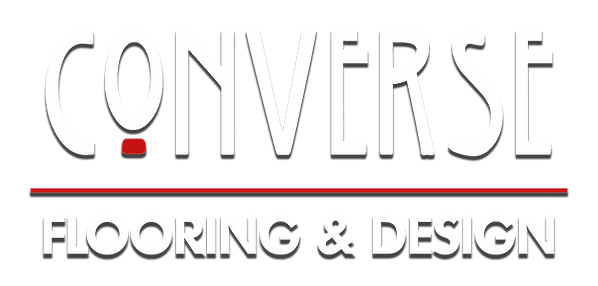 converse flooring logo.png