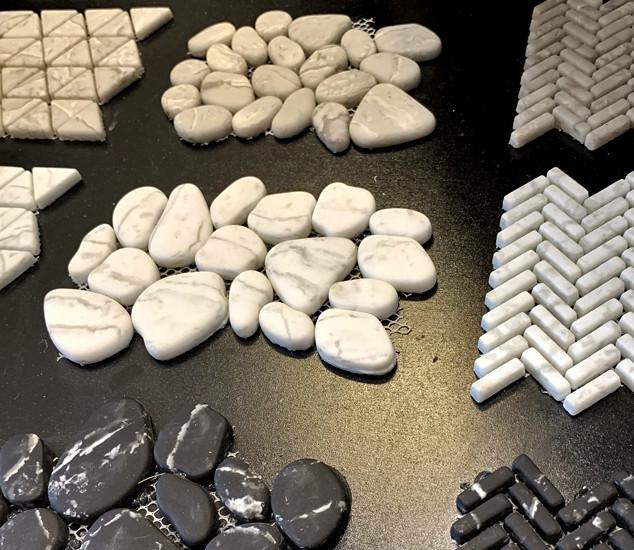 Natural Stone Options.jpg