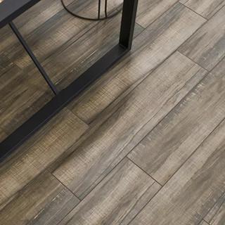 wood look.jpg
