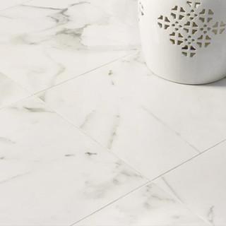 Marble Tile.jpg
