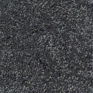 Titanium Texture Shaw.jpg