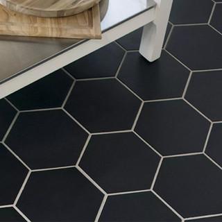Hex Floor.jpg
