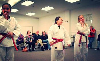 Classes | Summerville Family Martial Arts (