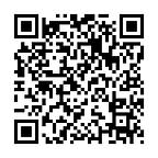 qr20201029142308135.png