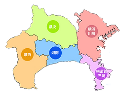 神奈川.png