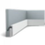 sx171_skirting-sx171_skirting-image_1-sx
