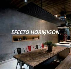 FLOCK REVESTIMIENTOS EFECTO HORMIGON ART