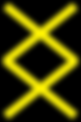 Runic_letter_ingwaz_yellow.png