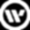 waymaker_logo_whitetransparent.png