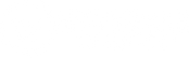 waymaker_logo_whiteonblack_name.png