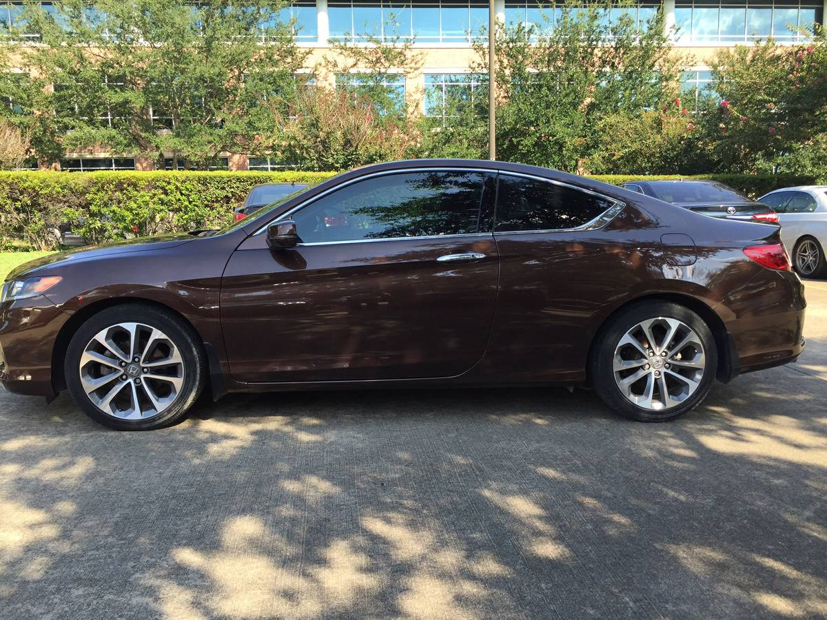 honda_accord_coupe_2013_brown_1 (7)