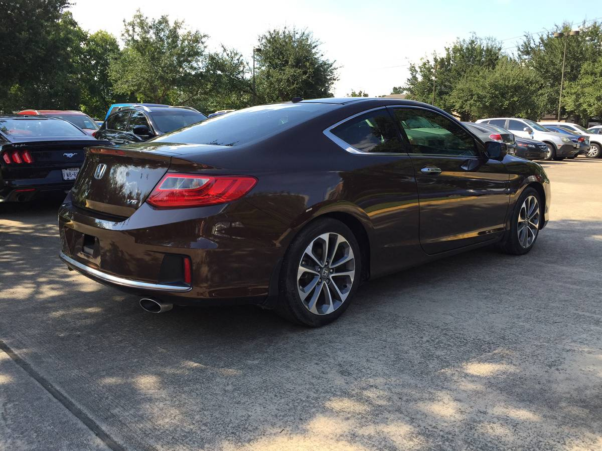 honda_accord_coupe_2013_brown_1 (4)