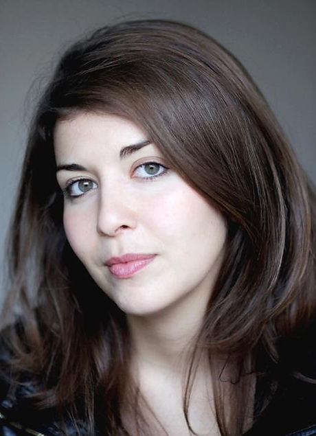 Victoria Lagrange.jpg