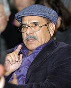 Professor Dr. Luis Ortiz-Franco