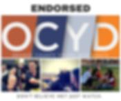 OCYD ENDORSEMENT.png
