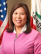 California_State_Controller_Betty_Yee.jp