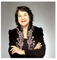 Dolores Huerta- Civil Rights Leader