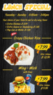 04.Lunch Special.jpg