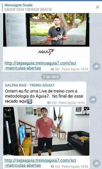 Screenshot_20200416-145052_Telegram[1].j