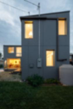 silent-house_5.jpg