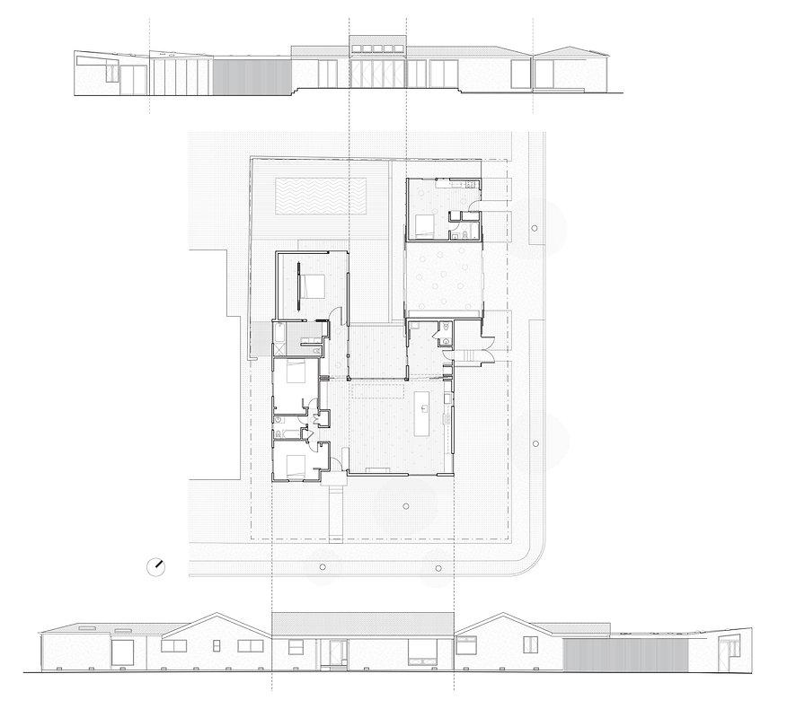 courtyard-house_6.jpg