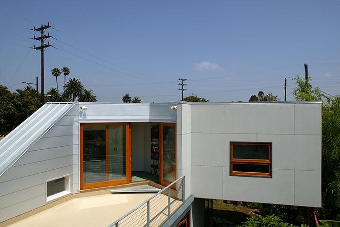 elevated-house_1.jpg